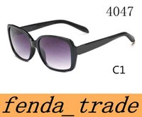 Wholesale led sunglasses for sale - Brand High Quality Sunglasses Women Sun glasses Designer Sunglasses UV400 Square frame Diamond sunglasses Leading fashion trend MOQ