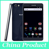 """Wholesale Wholesale Mobile Store - Original Bluboo Picasso Mobile Phone MTK6580 1.3GHz Quad Core 5.0"""" HD Screen 1280*720 Android 5.1 8MP 2G+16GB 3G Smartphone"""