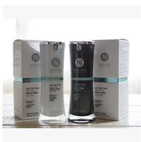 Wholesale Ad Oil - wholesale New Hot Nerium AD Night Cream and Day cream New In Box-SEALED 30ml Skin Care DHL Free Shipping