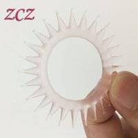 Wholesale Sheep Sex Toy - 100% Real Photo Male Apparatus Artificial Sheep Eye Socket For Men Sex Toys Penis Cock Ring Sexy Sex Health Products SX701