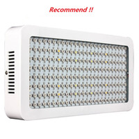 Wholesale Agriculture Led Lighting - 2016 Hot Sale Agriculture Full Spectrum Led Grow Lights 1200w Use For Greenhouses, Plant Factory, Greenhouse Farming Free Shipping