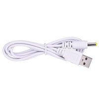 Wholesale Instant Power - USB Power Cable Cord for Fujifilm Instax Share Sp-1 Instant Film Printer