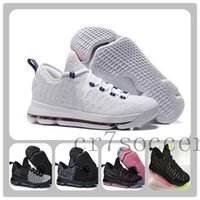 Wholesale Kd Shoes Low Cheap - cheap Kevin Durant Basketball Shoes KD 9 PREMIERE KD 9 UNLIMITED Sports Shoes Men Sneakers Mens Outdoors mens Trianers KD VIIII Athletics