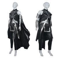 Wholesale Storm Costumes - NEW Exclusive Movie COS X-Men Storm Ororo Munroe Women Costume Cosplay Costume Custom Made Halloween
