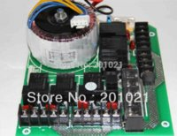 spa tub jets - CHINESE ETHNK HOT TUB SPA CONTROL PACK Main Relay Power Board KL8 KL8 TCP8 For x Jet pump Heater Max