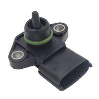 Brand New Intake Manifold Pressure Sensor MAP Sensor For Kia Hyundai H-1 Galloper Terracan 39200-42030,39200-42020,39200-27400