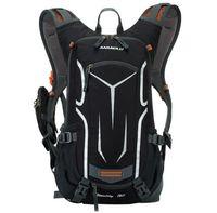 bisiklet sırt çantası örtüsü toptan satış-ANMEILU 18L Unisex Tırmanma Sırt Çantası Sırt Çantası Bisiklet Sırt Çantası Su Geçirmez Çanta Açık Spor Sırt Çantası Yağmur Kapak ile Seyahat için