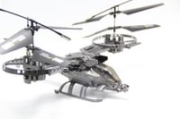 Wholesale Large Avatar helicopter cm YD711 Avatar AT G ch RTF rc Helicopter Gyro ready to fly radio control toys hot sale