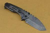 Wholesale Combat Armor - Newer recommend Armor 2 modles knife Camping hunting wild gift knife free shipping 1pcs