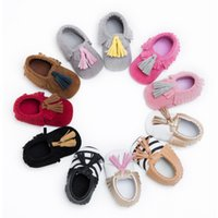 Wholesale Baby Step Shoes - Baby Shoes Soft Bottom Indoor Step Shoes Toddler Shoes