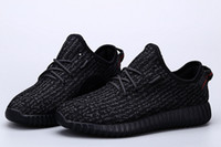 Wholesale Shoes Casual Men Lowest Price - Lowest Price ! Fashion Unisex Breathable Lovers Casual Shoes, Zapatos Loafers Classic Black Men Women Sneakers Leisure Shoe Size 36-45