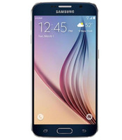 galaxy celular para al por mayor-Reacondicionado Original Samsung Galaxy S6 G920A G920T G920P G920V G920F desbloqueado teléfono celular Octa Core 3GB / 32GB 16MP ATT T-mobile Sprint Verizon