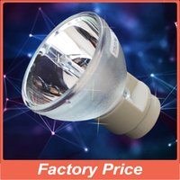 Wholesale Lamp For Projector Benq - Wholesale- High quality Osram Projector lamp 5J.J9H05.001 P-VIP 240 0.8 E20.9N for Benq W1070+ W1080ST+ HT1075 HT1085ST
