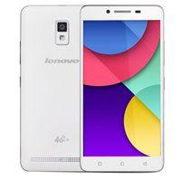 "Wholesale Dual Camera A8 - Original Lenovo A3860 A8 GSM Version Mobile Phone MT6735P 1.0Ghz 5.0""IPS 1280*720Pixels 8GB 1GB 8.0MP+2.0MP Smartphone"