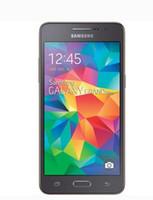 двухъядерные сотовые телефоны с сенсорным экраном оптовых-Восстановленное разблокированный сотовый телефон Samsung Galaxy Grand Prime G530 G530H Ouad Core Dual Sim 5,0-дюймовый сенсорный экран телефона