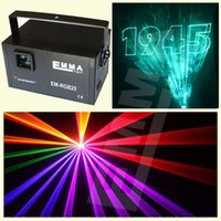 LED-Mini-Stadiums-Licht-Laser-Projecter Voice-activated Version Spotlight Sound / Musik Aktiv Dj Equipment für Club Party