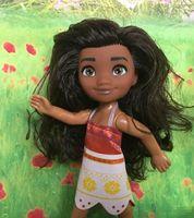 "Wholesale Statue Action Figure - Classic Pincess Plastic Dolls Action Figure Toys for Girls Box Pack 6"""