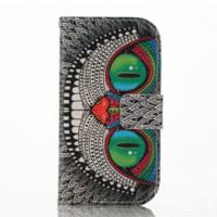 Wholesale Iphone Beat Case - Fashion Leather Flip Case Stand Cover For LG G3 Beat   G3S G3 S   G3 mini D722 D725 D728 D724 Mobile