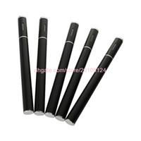 Wholesale Hot Vapor - Hot sale NEW disposable vapor BBTANK T1 Disposable CO2 Cartridge thick oil ce3 disposable vaporizer pen e cig