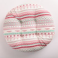 Möbel Bett Matratze Pad Blätter Doppel/einzel Bett Kissen Tatami Matratze Topper Soft Atmungsaktivem Bett Matratze GüNstige VerkäUfe