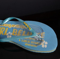 Wholesale Shoes Care Wholesale - Newly summer Anti-slip Transparent Silicone Forefoot shoe pads Foot Care Tool Cushion Flip Flops Sandals High Heel Pad JF-415
