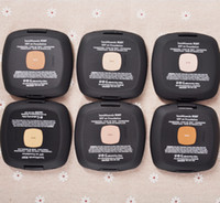 Wholesale Golden Skins - 2017 Minerals READY Foundation Face Power 14g Fairly Medium Medium Tan Fairly Light Medium Beige Golden Medium Golden Tan Fac