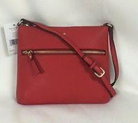 Wholesale Pink Browning Purse - designer handbags bags new women ladies gold grey brand luxury lady PU leather fashion purses cross body