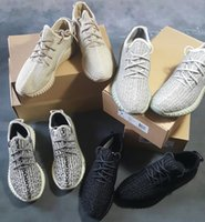 Wholesale designer oxford shoes online - 2018 Sneakers V1 Mens Running Shoes For Men Womens Designer Shoes Pirate Black Moonrock Turtle Dove Oxford Tan Sport Casual Size