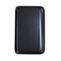 Wholesale Mobile Hotspot Zte - For ZTE Z915 4G LTE T-Mobile Hotspot Mobile Broadband Wifi Rear Battery Back Cover Door