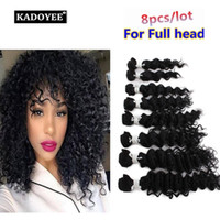 Best human hair weave brands uk free uk delivery on best human 8pcs per pack 100g curly free shipping natural ombre brazilian deep wave 1pc100g bundles piece brazilian deep curly virgin hair best human hair weave brand pmusecretfo Gallery
