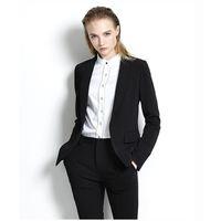 Wholesale Women Tuxedo Suit Buy Cheap Women Tuxedo Suit 2019 On