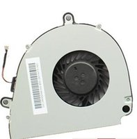 Wholesale Acer V3 571 - Original Brand new CPU COOLING FAN FOR ACER ASPIRE 5750 5755 5350 5750G 5755G V3-571G V3-571 E1-531G E1-571 cooling fan