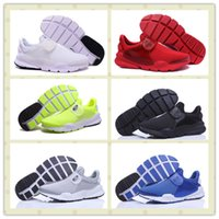 Wholesale Sport Socks Cotton - Originals Mesh Fragment Sock Dart SP Sports Running Shoes Cheap Men Women Sock Dart Sneakers With Box US 5.5--10