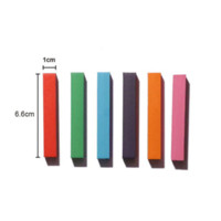 Wholesale Temporary Color Dye Crayons - Hot Selling 24 Colors Fashion Hair Chalk,Popular &Temporary Color Hair Chalk,Free Shipping&Good Quality 36 Dye Hair Crayon
