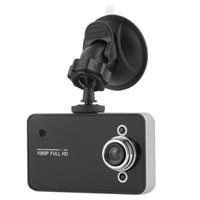 cámara del tablero del vehículo full hd al por mayor-K6000 2.4