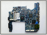 Wholesale Intel Socket Motherboard - 480365-001 LA-4082P for DV7 Laptop Motherboard 100% tested working free shipping