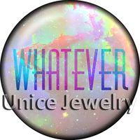 Wholesale Wholesale Love Word For Bracelet - AD1304493 12 18 20mm Snap On Charms for Bracelet Necklace Hot Sale DIY Findings Glass Snap Word Symbol Design