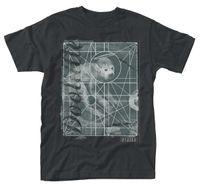 Wholesale Cheap Boys Shorts Sale - The Pixies 'Doolittle' T-Shirt - NEW & OFFICIAL! T Shirt High Quality Cheap Sale 100 % Cotton T Shirts for Boys