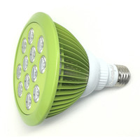 Wholesale YouOKLight W plant grow light apperance is painting of mint green color red and deepred