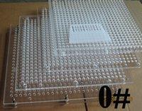 Wholesale Tamping Manual Machine - 0# 600 Holes Plexiglass Encapsulating Machine, Manual Filling Machine without tamping tool
