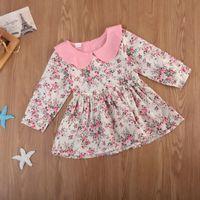 Baby Girl Winter Birthday Dresses Nz Buy New Baby Girl Winter