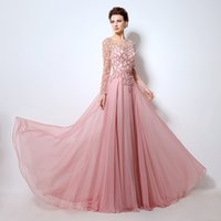 Wholesale Cheap Dress Fast Shipping - High Quality Burgundy Evening Dresses One Piece Cheap Sale FAST SHIPPING REAL IMAGE