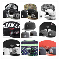 Wholesale Cheap Baseball Gifts - Cheap Parent-Child Family Match Hats Adult Cap CAYLER@SONS Snapbacks Baseball Cap Hats Hip Hop Ball Caps Adjustable Birthday Gifts HH-H36