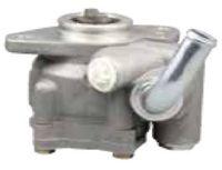 Wholesale Truck Power Steering Pumps - FEBIAT GROUP*Power steering pump 7684 975 932 used for American truck