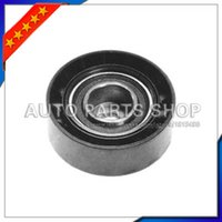 Wholesale auto parts Belt Tensioner Pulley for BMW E36 E46 E39 Z3 Z4 i i i i i i i