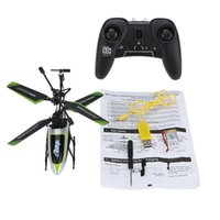 Wholesale Smart Rc Helicopter - New Arrival High Quality Attop YD-927 Rc Helicopter Smart Aircraft Children's Toy Outdoor Fun & Sport Toys Best Gift