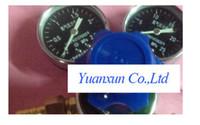 Wholesale Pressure Nitrogen - Wholesale-Nitrogen pressure reducer valve Y6