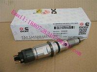 pièces d'injecteur de carburant achat en gros de-Injecteur de carburant pour pièces de moteur diesel 0445120289 5268408