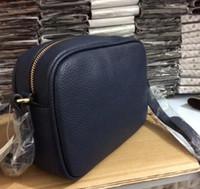 Wholesale Cell Phone Tassel - Chains Tassel shoulder bags women luxury brand chain crossbody bag handbags famous designer purse high quality female bag