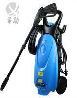 Wholesale Electric Car Wash Device - Household 220v portable high pressure car wash machine electric car wash device cleaning machine high pressure water car washer